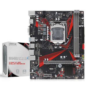 B75 LGA 1155 motherboard For Intel i3 i5 i7 Xeon E3 V2 CPU DDR3 memory VGA+HDMI
