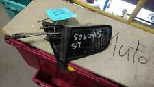 85 86 87 88 89 90 91 GRAND AM L. SIDE VIEW MIRROR CABLE 97166