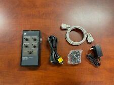 GE EntelliGuard Trip Unit Digital Test KitGTUTK20