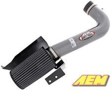 AEM Brute Force Intake System FOR CHEROKEE 05 5.7L HEMI 21-8306DC
