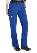 koi Scrub Pants Royal Blue Size Xl lite scrub pants