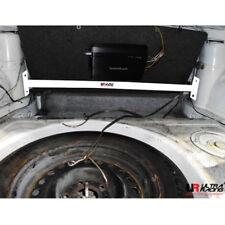 BMW 5 Series E34 1987-1996 Ultra Racing Rear Strut Tower Brace Bar 2 Points 1PC