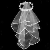 Velo Sposa Matrimonio, Per Addio Al Nubilato Hen Feste Notte