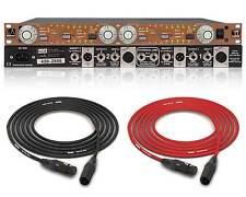 Wave Distribution UBK EL7 Fatso Stereo Character Compressor   Pro Audio LA
