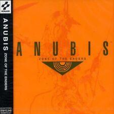 CD de musique en album columbia