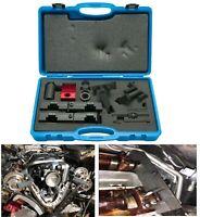 Camshaft Alignment VANOS Engine Timing Locking Tool Fit For BMW M60 M62 M62TU US