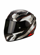 Casco Scorpion Exo-710 Air Furio Camo talla XL