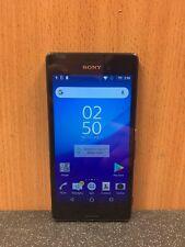 (NE6) Sony Xperia M4 Aqua, Sbloccato Telefono Cellulare
