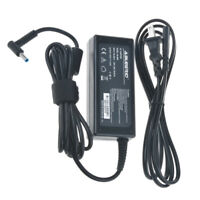 AC Adapter Battery Charger For HP Pavilion 15-n019wm 15-n028us 15-n030us Laptop