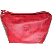 Borsa Alviero Martini Prima 1 Classe bag donna Grande 40 cm Rosso beauty GEO