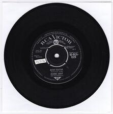 SP 45 TOURS DUANE EDDY BOSS GUITAR  RCA VICTOR 45-RCA-1329 en 1963
