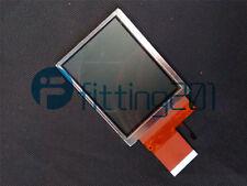 1PCS LQ035Q7DB03F LCD Display With NEW 3.5inch Sharp