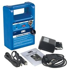 OTC Professional Memory Saver 3177A