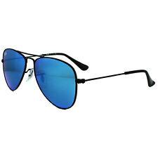 Sunglasses Ray-Ban Aviator Junior Rj9506s 201/55