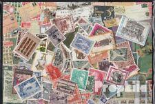 Griekenland 100 verschillende Postzegels