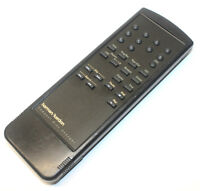 Original Genuine Harman Kardon Remote Control for Compact Disc Changer Player