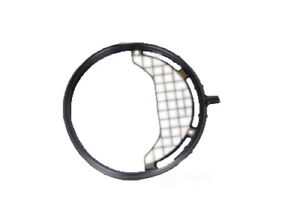 Fuel Injection Throttle Body Mounting Gasket 217-1605 fits 05-10 Pontiac Vibe