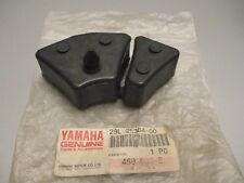 NOS Yamaha OEM Damper 1984-1985 RZ350 1986 SRX600 1986-1988 FZ600 29L-25364-00