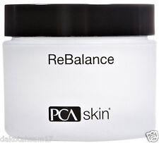 PCA Skin  ReBalance 1.7 oz /48.2 g    NEW IN BOX ~FREE SHIP