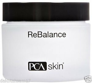 PCA Skin  ReBalance 1.7 oz /47.6 g    NEW IN BOX ~FREE SHIP