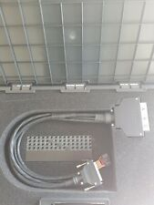 Genuine VAG 1598/47 VW/AUDI Specialist heating/aircon diagnostic tool. RRP £350
