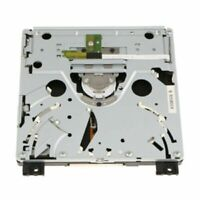 DVD Rom Drive Disc Reader Scanner Replacement Pars For Nintendo Wii Game Console