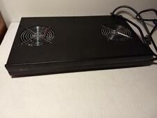 Zfan2 Elan Z Series System Cooling Module/Variable Speed Fan - Home Systems
