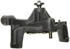 Engine Water Pump-Water Pump (Standard) Gates 42552