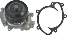 Engine Water Pump AUTOPART INTL 1600-321317