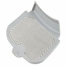 Filter Compatible With Tefal Fz700015, Fz700016/12C, Gh800015 Actifry & Plus