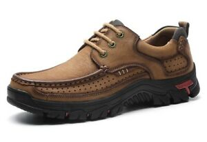 OUTDOOR LIGHTWEIGHT SHOES, HIGH WATERPROOF HIKING BOOTS WITH ORTHOPEDIC AND EXTR