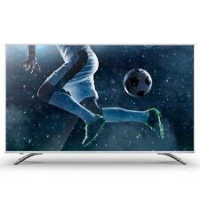 Hisense 50P6 50 Inch 127cm Series 6 Smart 4K Ultra HD LED LCD TV