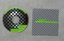 """CD AUDIO MUSIQUE / WILLIAM SHELLER """"MAINTENANT TOUT LE TEMPS"""" 1T CDS PROMO 1792"""