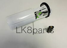 LAND ROVER DISCOVERY 2 1999-2004 Td5  DIESEL FUEL PUMP WFX000280 NEW