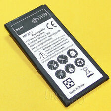 Long Lasting High Capacity 3870mAh Battery for Samsung Galaxy J7 Prime SM-J727T1