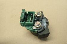 Starter Relay Solenoid For HONDA VT600CD VT600 CD SHADOW VLX 1993 1994 1995 1996 //G