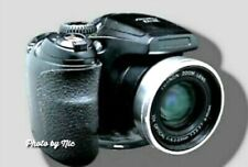 FUJIFILM FUJI FINEPIX S5700-MECHANICALLY RECONDITIONED  LARGESCREEN-VIEWFINDER