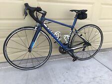 GIANT Defy Advanced SL1 Carbon Road Bike 48cm