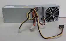 PC9029 Lenovo Power Supply - used