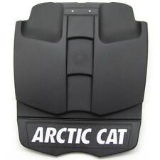 Arctic Cat Black Replacement Snowflap 2012 F XF 800 1100 Turbo - 6606-123