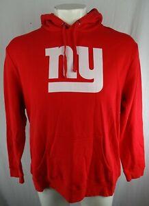 New York Giants #10 Manning NFL Men's Graphic Hoodie