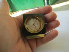 vintage watch STOWA carica manuale military watch montre orologio OSCO 66