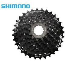 Cycling Sincere Sunshine 9 Speed Cycling Freewheels Bike Cassette Mtb Bicycle Flywheel 11t-32t