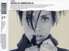 NATALIE IMBRUGLIA : TORN / CD - TOP-ZUSTAND