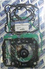 WSM POLARIS 425 COMPLETE ATV GASKET KIT 25-308