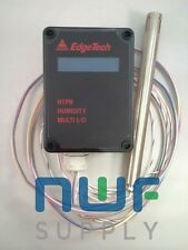 New listing EdgeTech Ht75-Dis Humidity Probe With Display