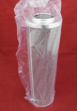 Hydac elemento filtro 1253106/0660 D 010 bh3hc FILTRO NUOVO OVP