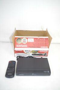 Magnavox DTV Digital To Analog Converter TB100MW9