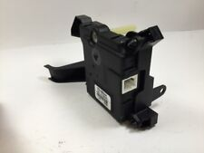 Genuine Ford Heater Blend Door Actuator 3C7Z-19E616-AA