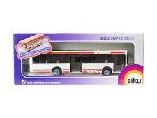 Siku 3121 Mercedes  Linienbus (Sondermodell) 1:55 OVP - 2802